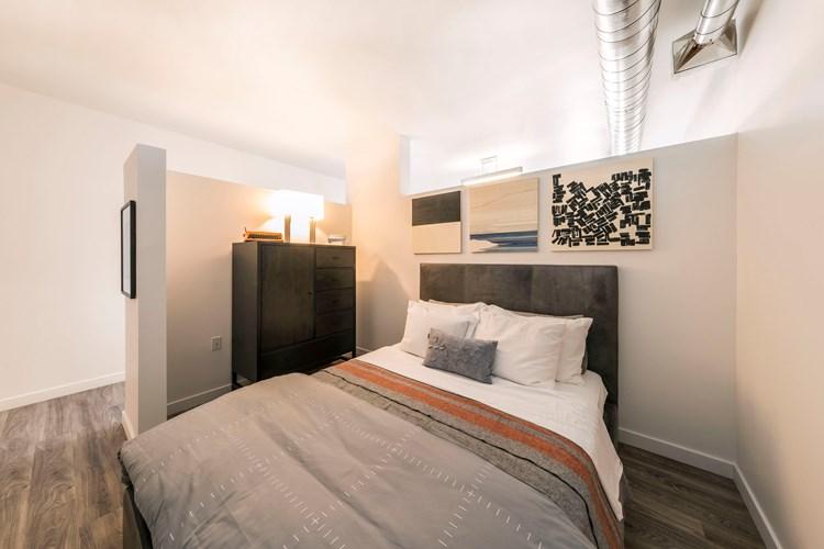 Apartments at EV Lofts - San Diego | ApartmentSearch.com