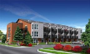 Amber Properties Company