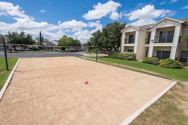 Stoneybrook Apartments Amp Townhomes San Antonio