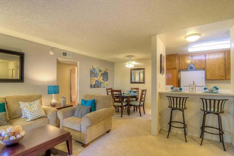 Apartments At Villa Buena Apartment Homes Buena Park