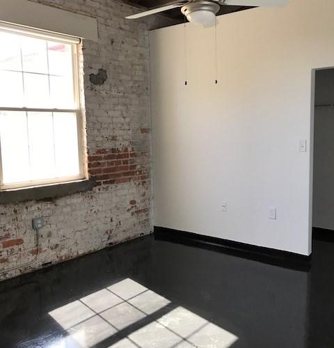 Apartment Searching: Apartments At Brumby Loft - Marietta