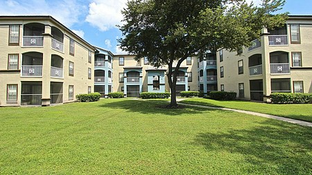 Mention Us. Rent Here. Claim $200.   ApartmentSearch.com
