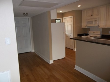 Apartments at gatehouse apartments metairie - 1 bedroom apartments in metairie ...