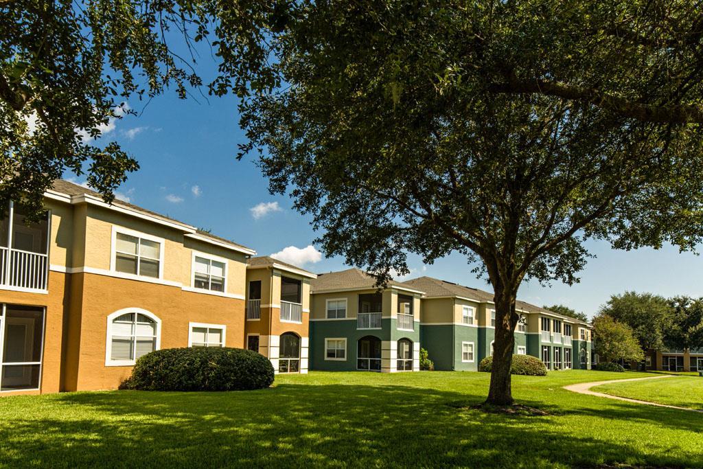Arium Town Center Jacksonville See Pics Amp Avail