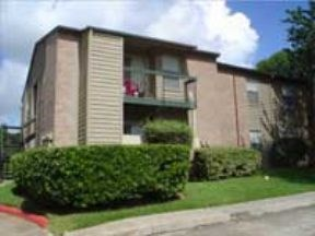Apartments at Bayou Bend - Rosenberg | ApartmentSearch.com