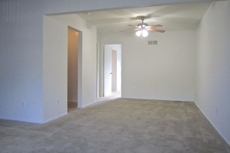 CORT will make you Move In Ready!
