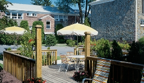 Menands Garden Apartments for rent