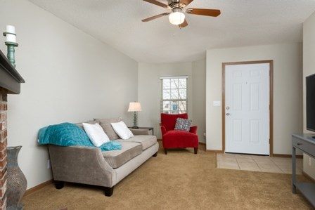 Windsor Townhomes Image 7
