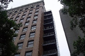 The Realty Tower Apartments Image 1