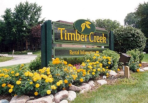 Timber Creek Image 7