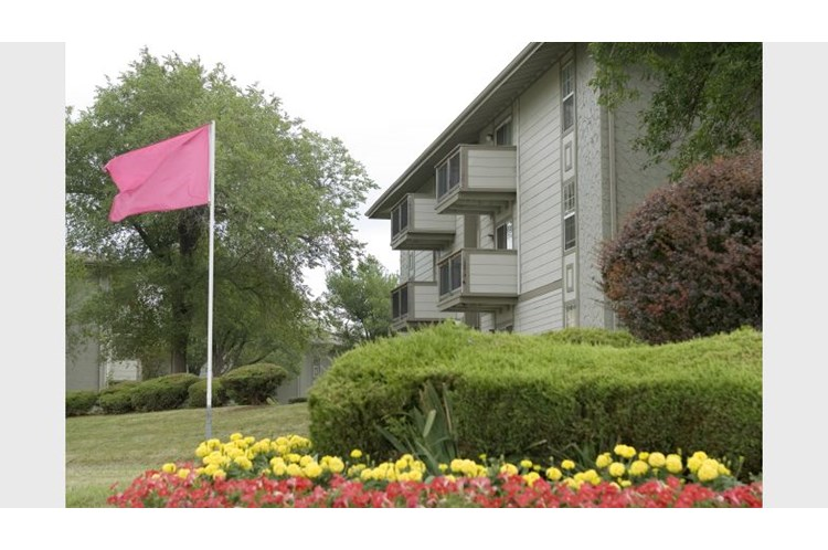 Find Apartments for Rent at Briarwood Gardens