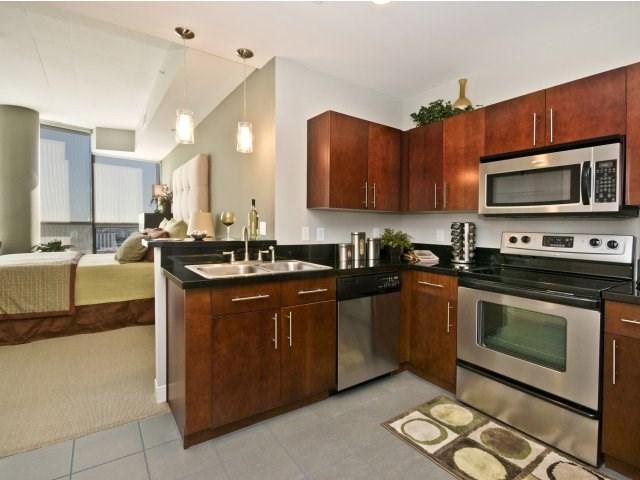 Studio Apartment Orlando find apartments for rent at aspire apartments