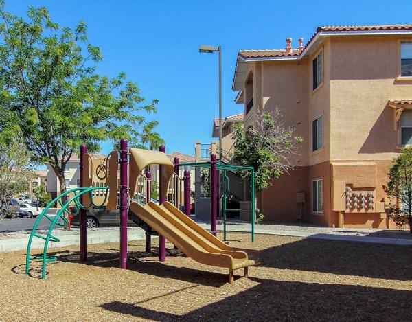 Find Apartments For Rent At Canon De Arrowhead