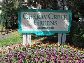 Cherry Creek Greens for rent
