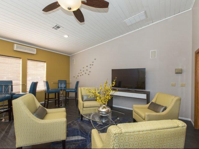 Ridgeview Place rental