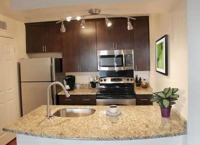 Find Apartments for Rent at Mountain View Crossing