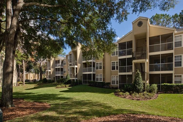 Apartments At Boca Vista Apartments Altamonte Springs