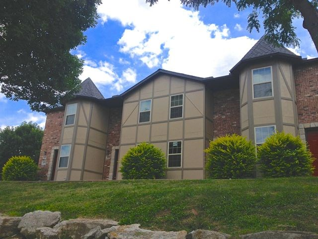 Windsor Townhomes Image 12