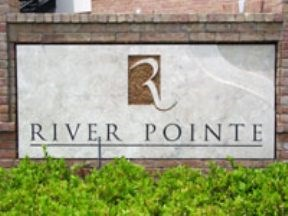 River Pointe Image 4