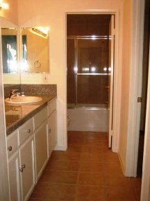 Encino Crest Apartments Encino See Pics Amp Avail