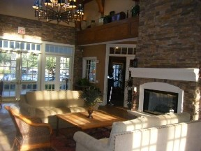 The Lodge at West Oaks Image 10