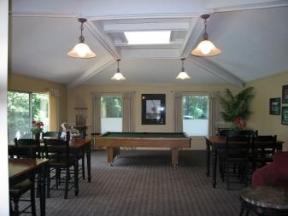 Fountainhead Apartments Richfield See Pics Amp Avail