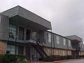 Alief Square Apartments Houston Tx