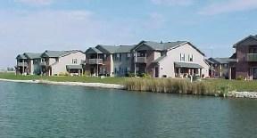 Apartments At Lake Point Greensburg Apartmentsearch Com
