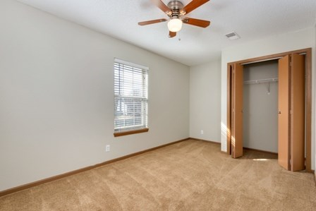 Windsor Townhomes Image 10