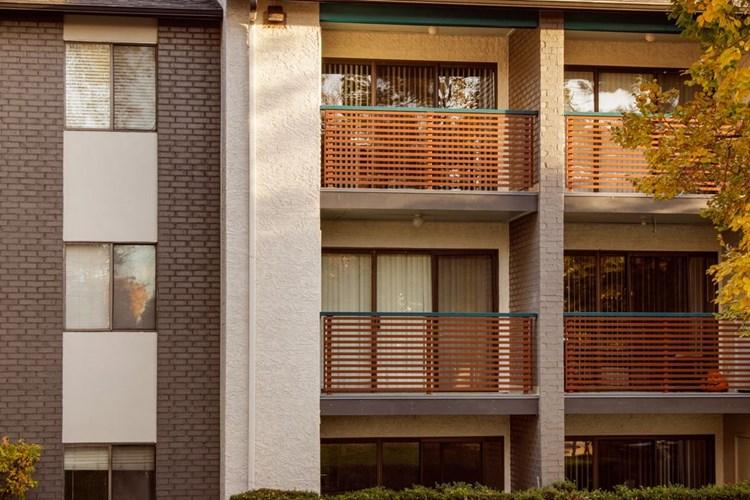 Apartments At Clover Creek Apartments Murray