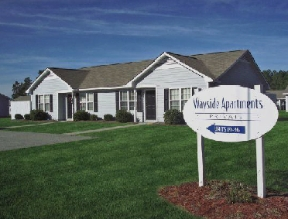 apartments at wayside apartments fayetteville rh apartmentsearch com