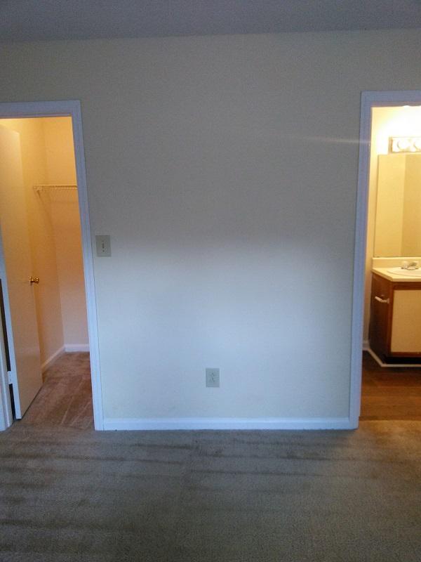 Oak Ridge Trace for rent