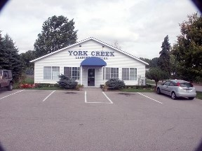 York Creek Image 3