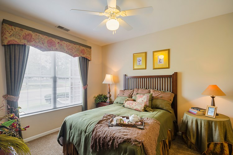 Apartments at Remington Apartments - Romeoville