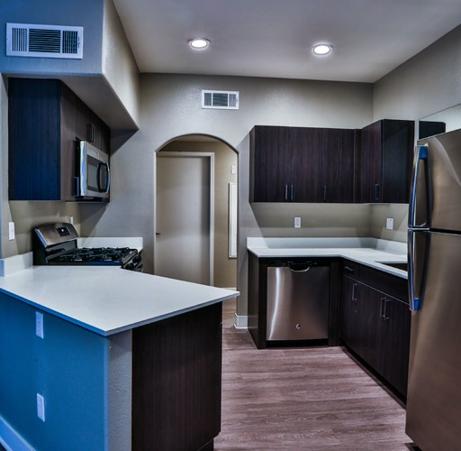 Apartment Searches: Apartments At Bella Vida - Las Vegas