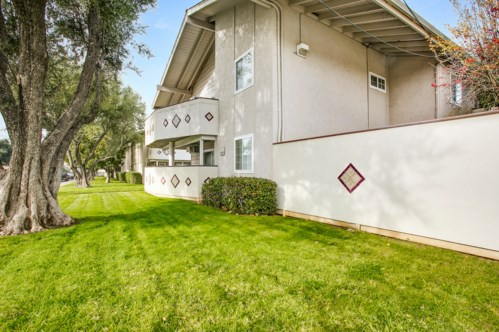 Catalina Crest Apartment Homes Image 3