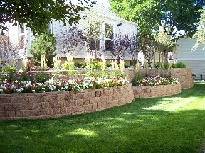 Find Apartments for Rent at WestRidge Apartments
