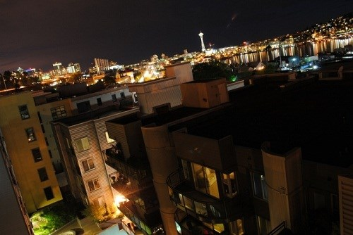 Find Apartments For Rent At Illumina Lake Union