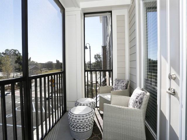 Apartments At The Haven At Indigo Square Mount Pleasant