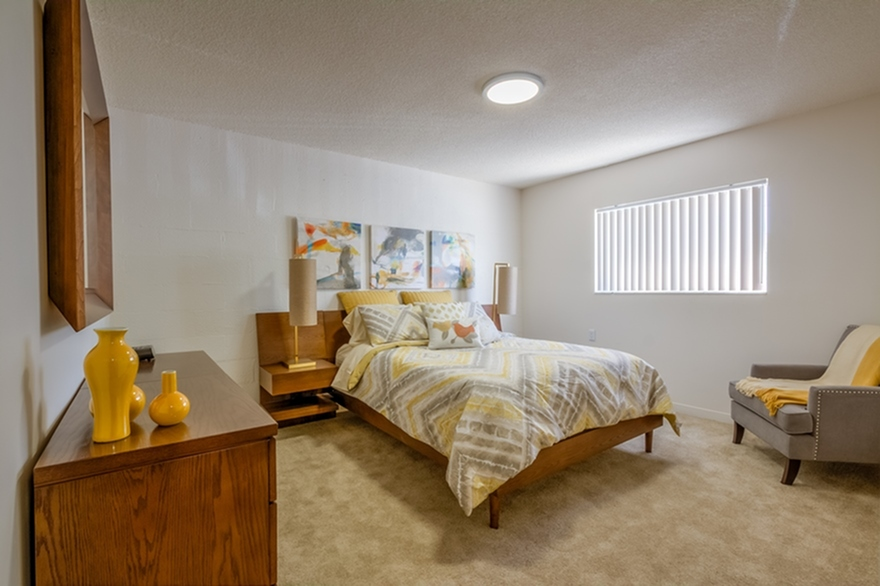 Mention Us. Rent Here. Claim $200. | ApartmentSearch.com