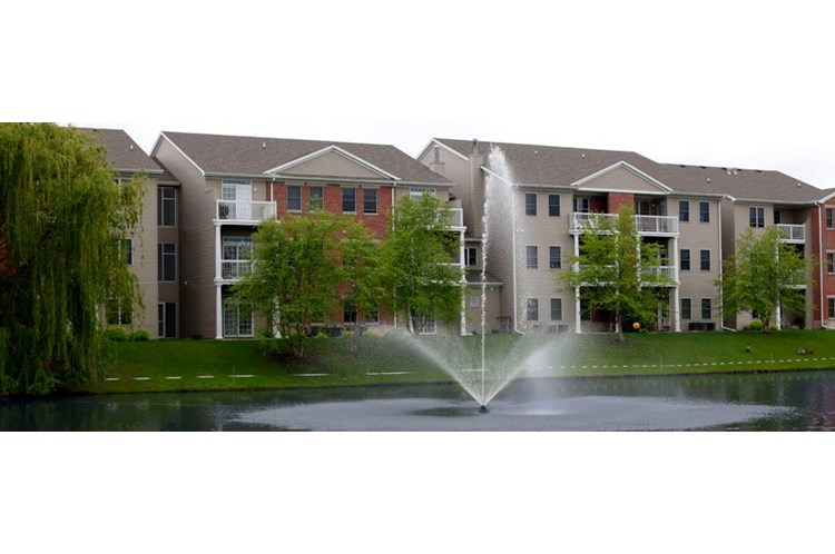 find apartments for rent at wessex apartments