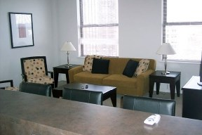 The Realty Tower Apartments Image 14