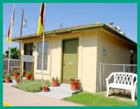 Apartments At Pine Valley Estates Apartments El Paso