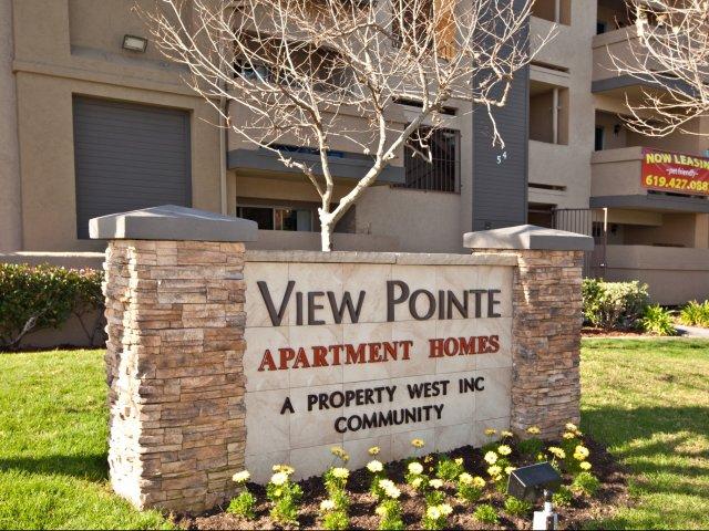 Elan Viewpointe Apartments Chula Vista See Pics Avail