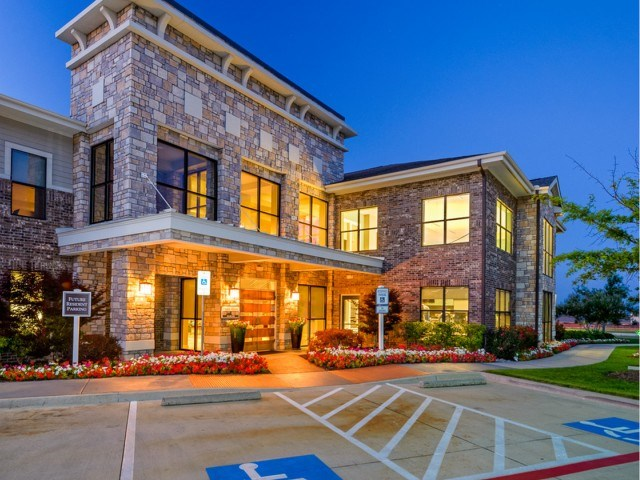 Aspire McKinney Ranch Image 16