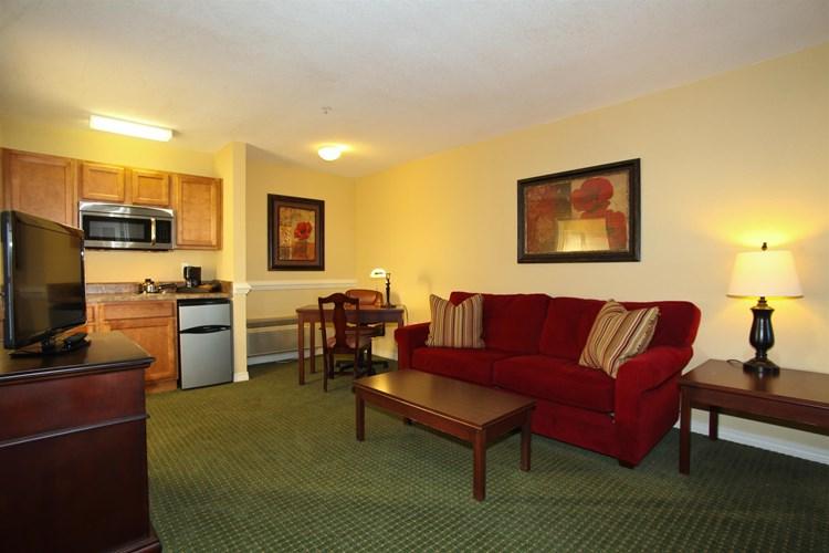 Apartments At Arium Emerald Isle Fort Walton Beach