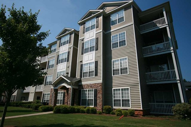 Find Apartments For Rent At Durant At Sugarloaf Apartments