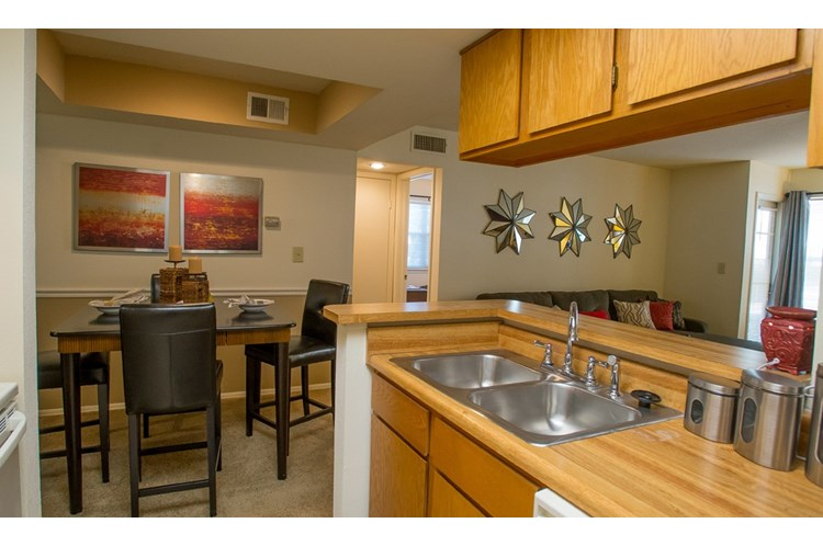 Find Apartments for Rent at Waterford