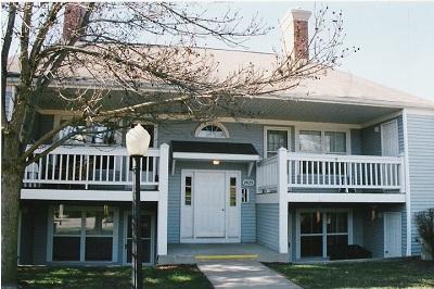 Wyndham Hill Apartments rental