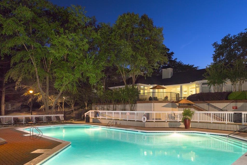 Bexley Apartments photo